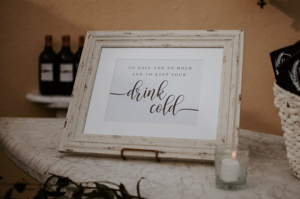 Wedding-Reception-white-room-st-augustine.jpg