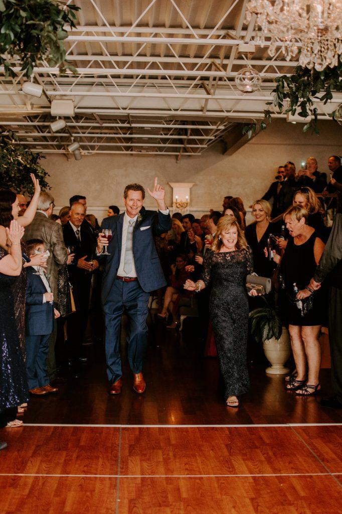 Wedding-wedding-introductions-Reception-white-room-st-augustine.jpg