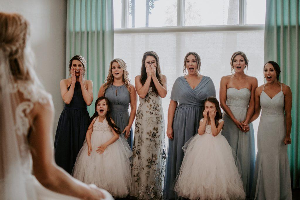 White-Room-St-Augustine-Florida-Bridal-Suite.jpg