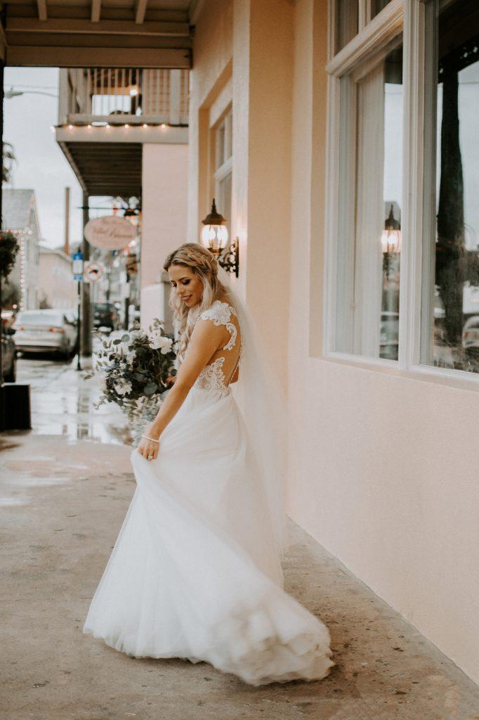 White-Room-St-Augustine-Florida-Bride.jpg