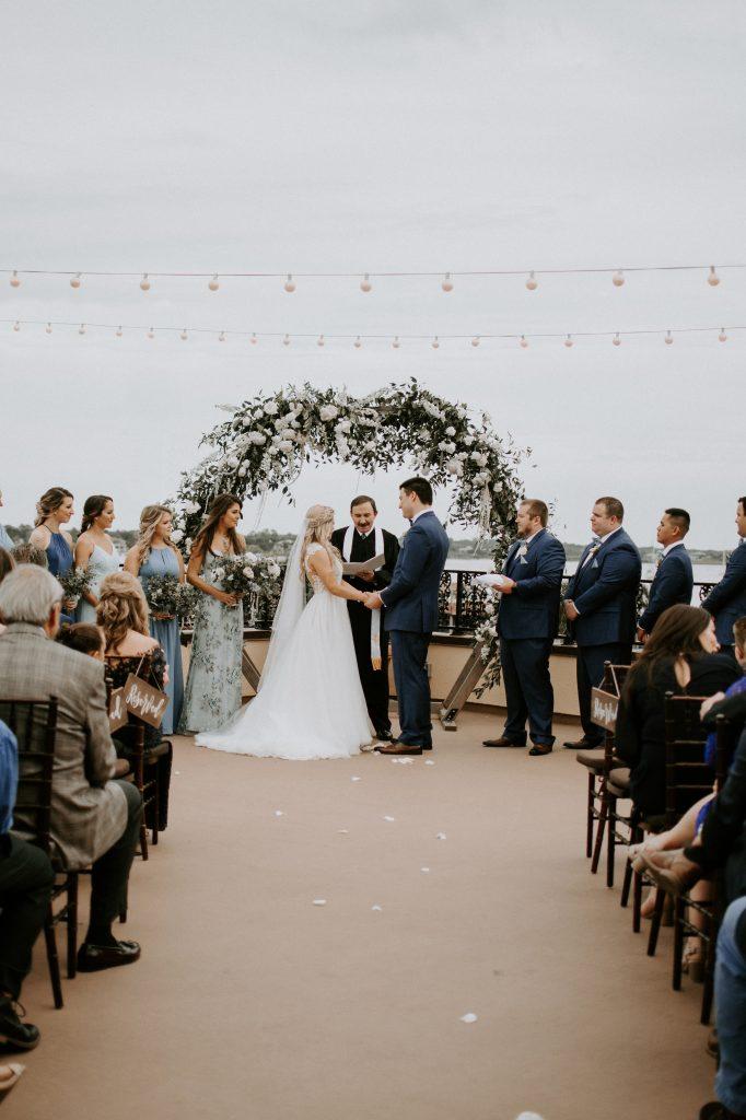 White-Room-Wedding.jpg