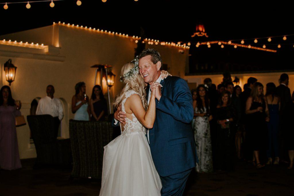 father-daughter-dance-Florida-Waterfront-Wedding.jpg
