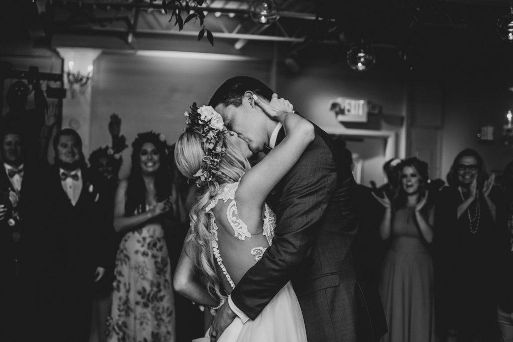 first-dance-Florida-Wedding-venue.jpg