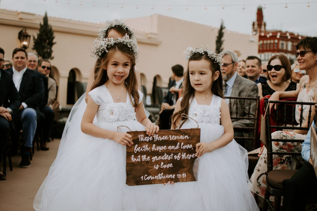 florida-wedding-ceremony-flower-girls.jpg