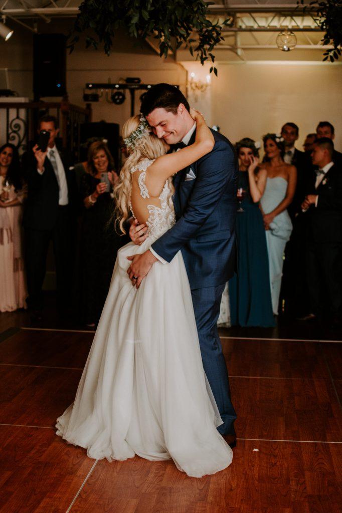 florida-wedding-first-dance.jpg