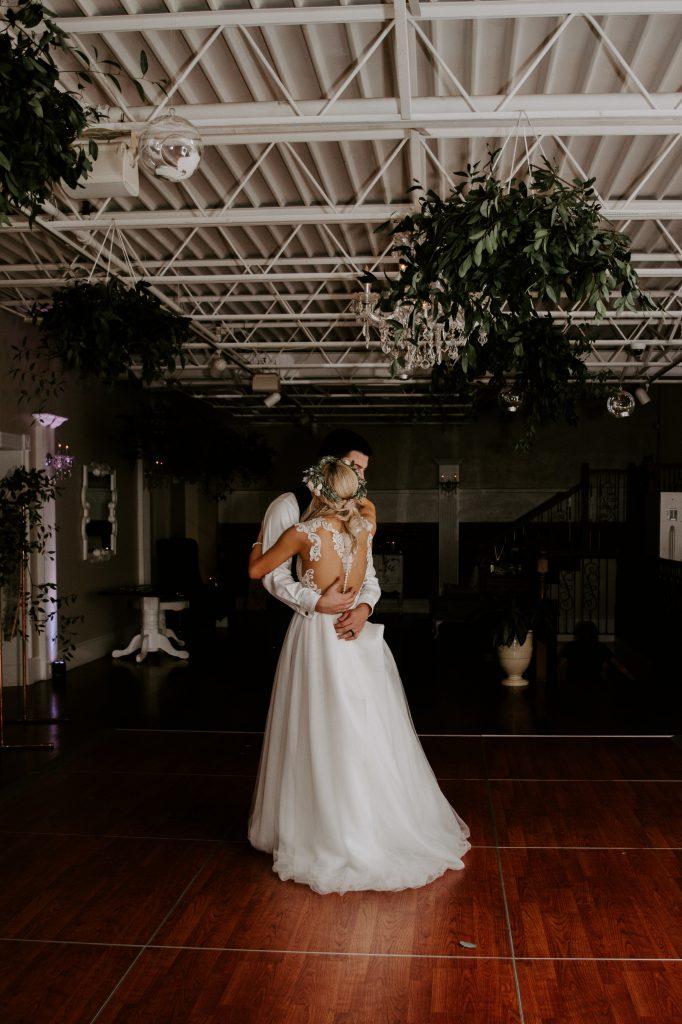 florida-wedding-last-dance.jpg