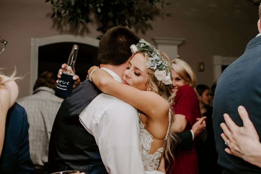florida-wedding-photographer.jpg