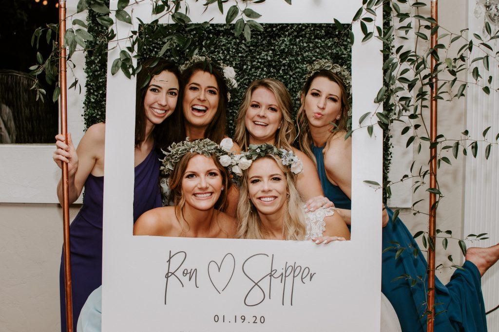 st-augustine-wedding-photo-booth.jpg