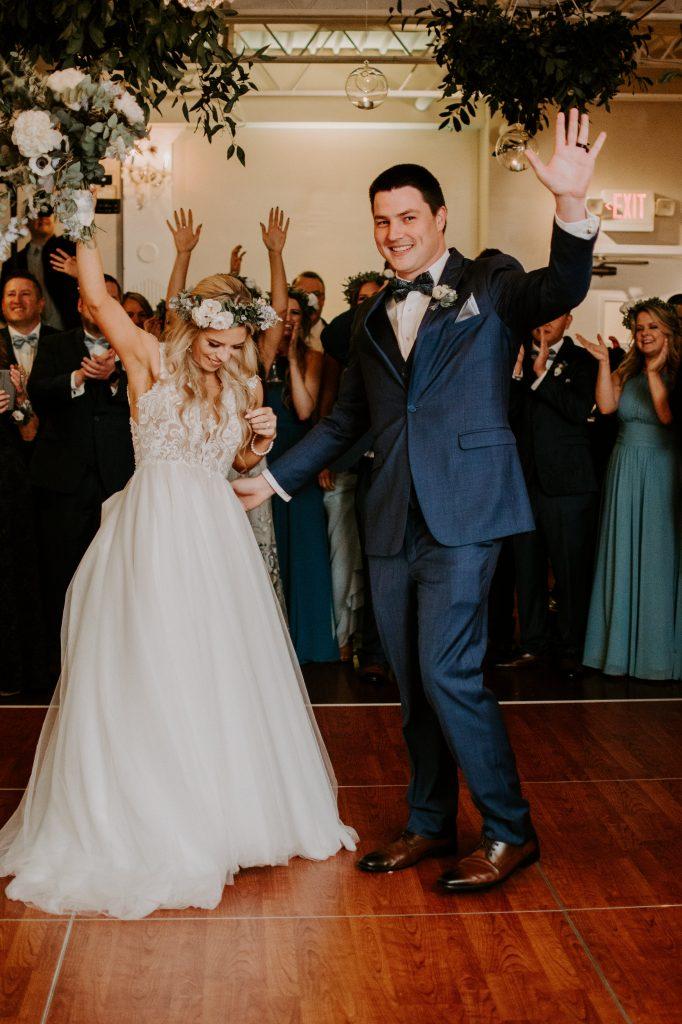 wedding-bridal-party-introductions.jpg