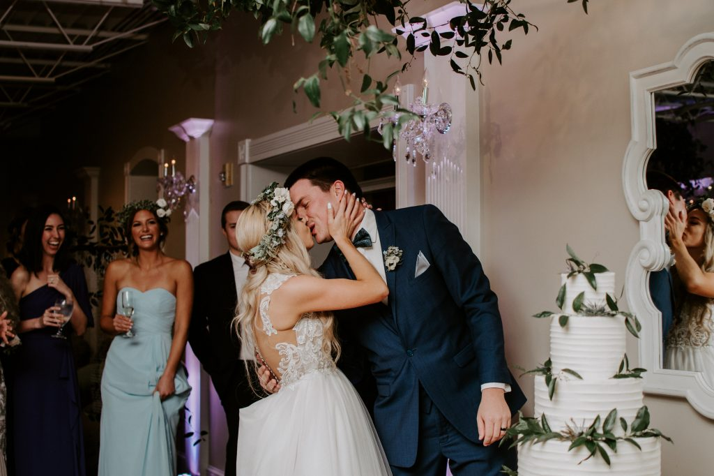 wedding-cake-st-augustine-florida.jpg