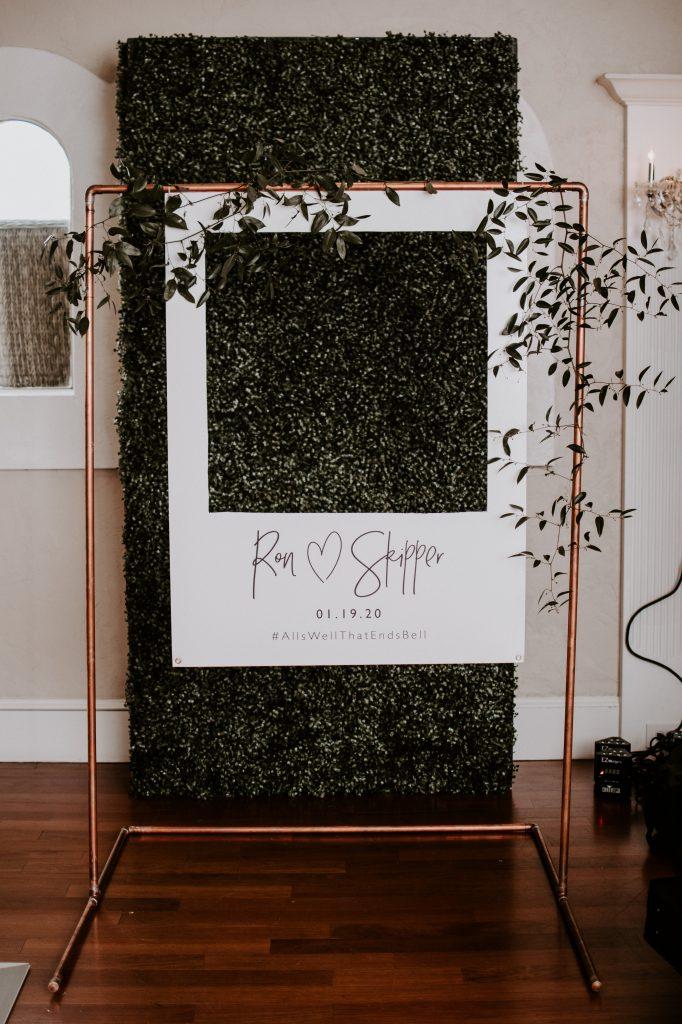 wedding-photo-booth-ideas.jpg