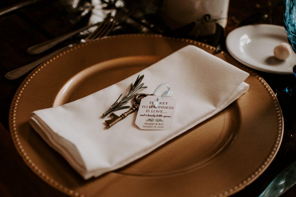 wedding-reception-ideas.jpg