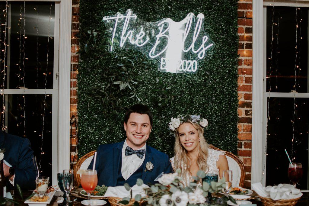 white-room-wedding-reception-sweetheart-table.jpg