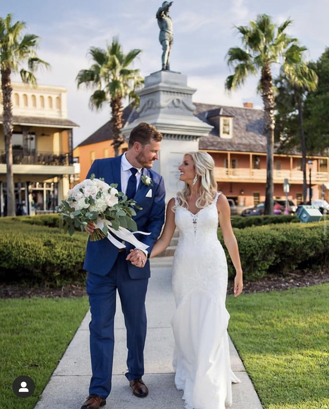 florida-historic-locations-for-weddings-st-augustine