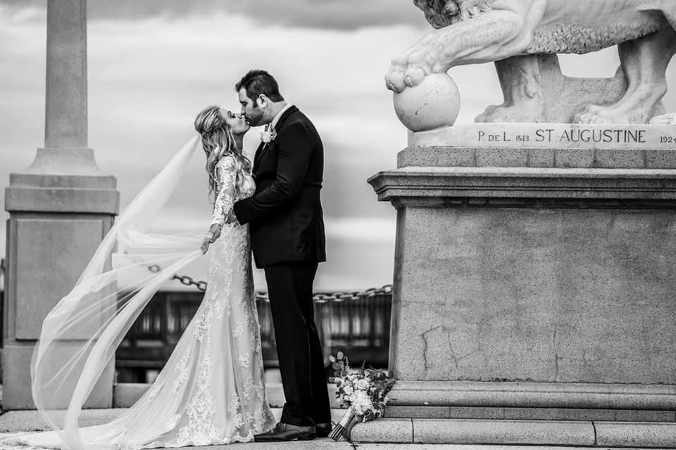 st-augustine-wedding-bridge-of-lions