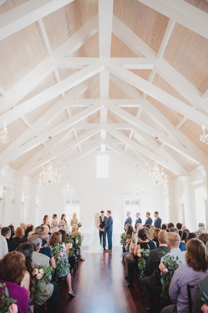 st-augustine-wedding-ceremony-villa-blanca