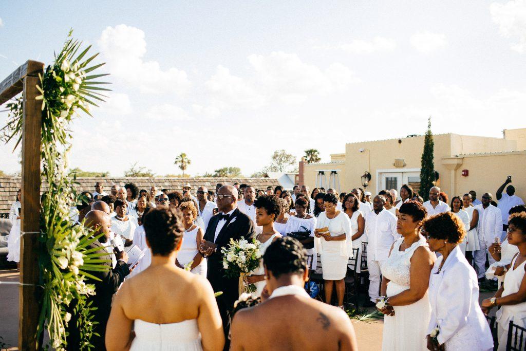 florida-outdoor-wedding-venue
