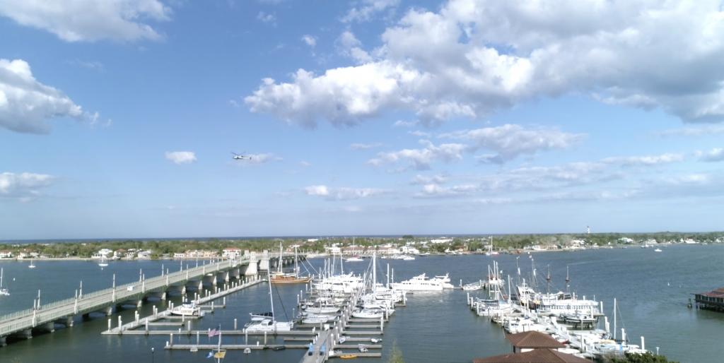 Florida-waterfront-wedding