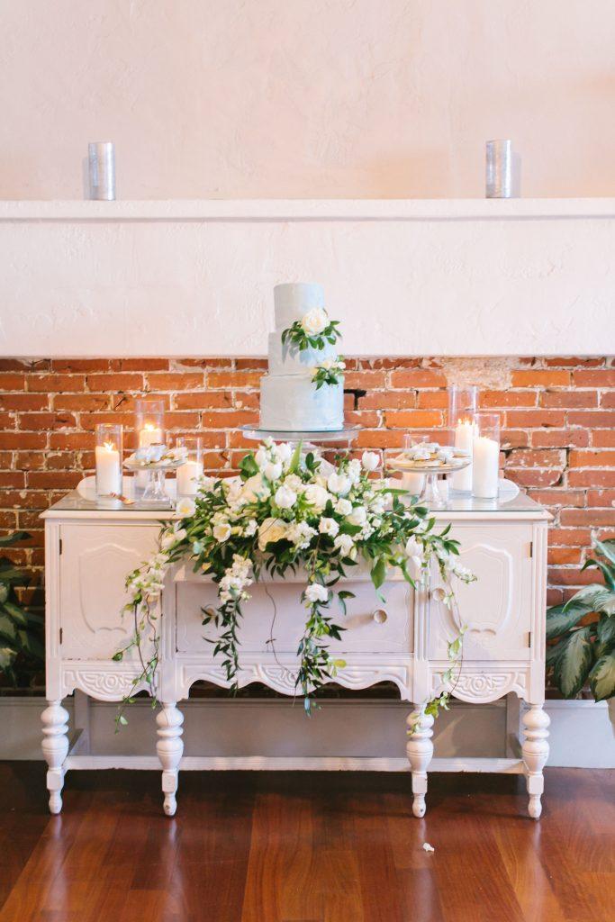 st-augustine-wedding-cakes