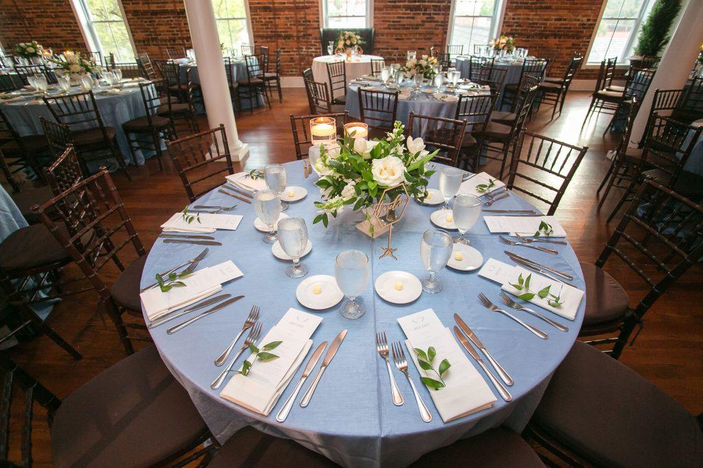 white-room-loft-st-augustine-wedding