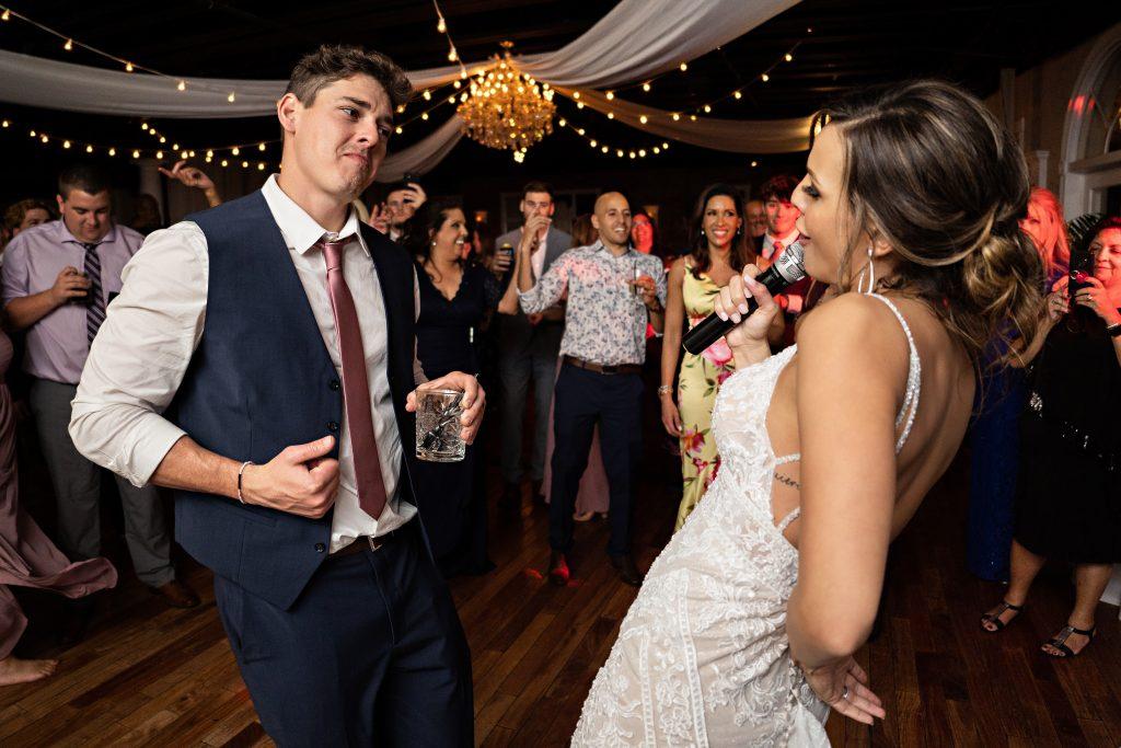st-augustine-wedding-reception