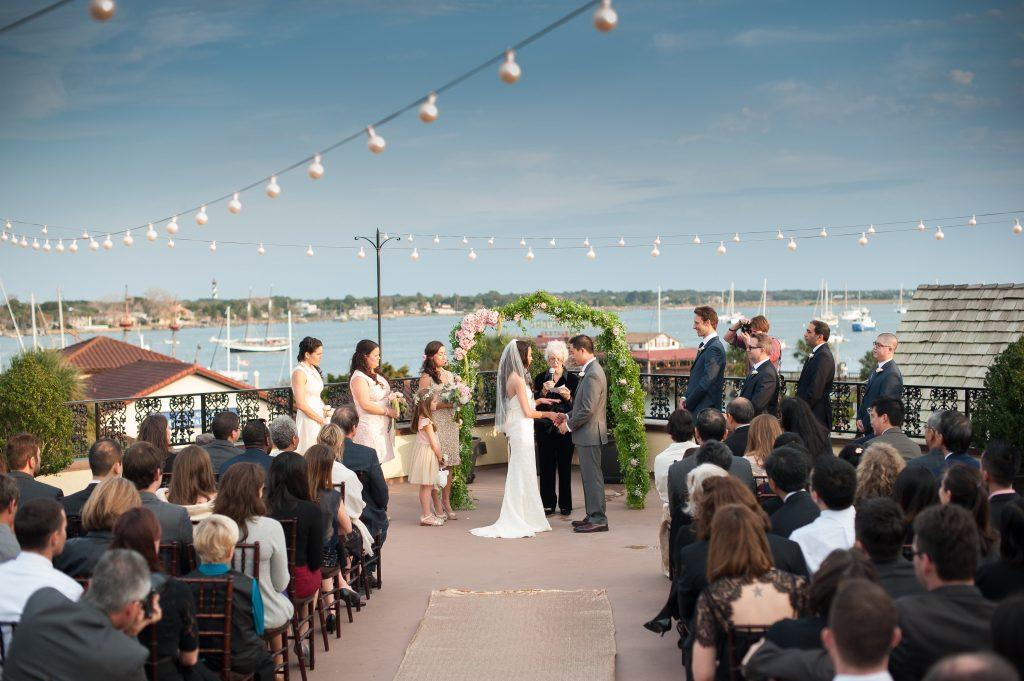 white-room-rooftop-ceremony