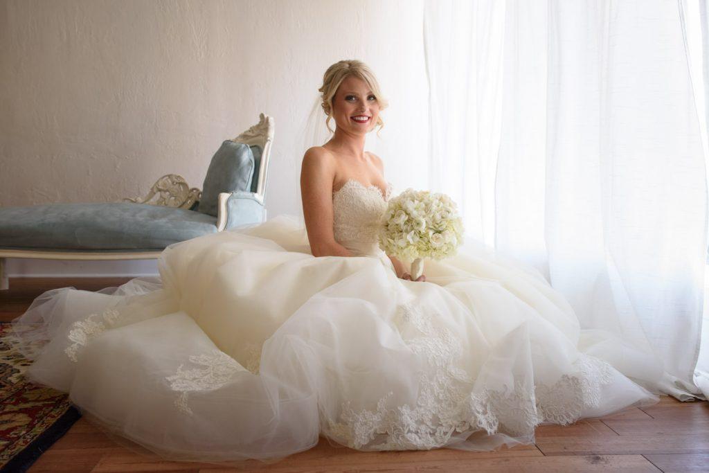 st-augustine-bride-white-room
