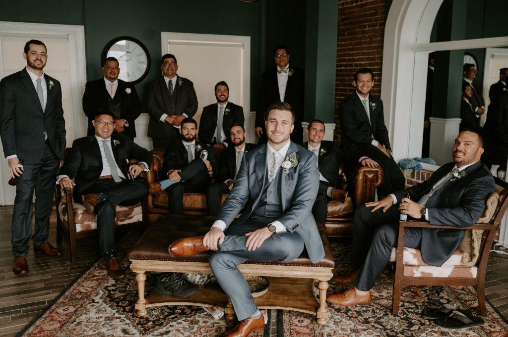 white-room-st-augustine-groomsmen