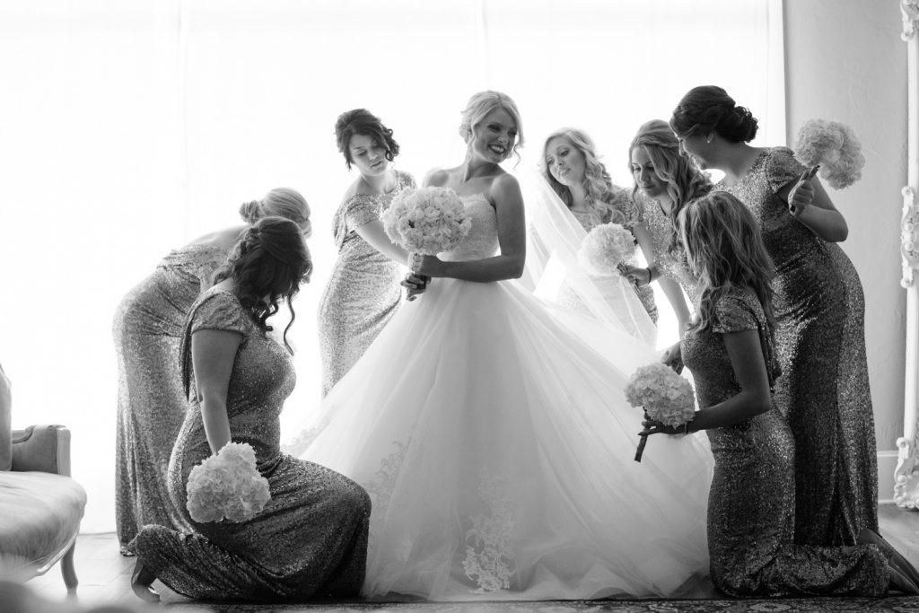 white-room-wedding-st-augustine-bridal-suite