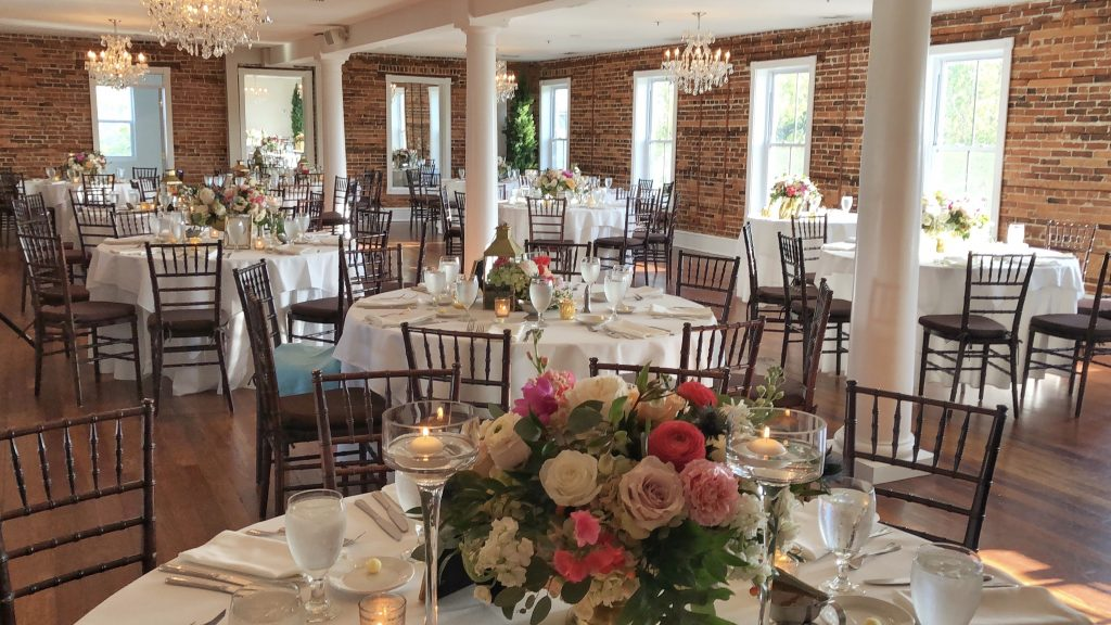 white-room-wedding-venue-st-augustine-florida
